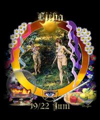 Litha4