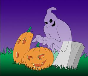 halloween_szellem