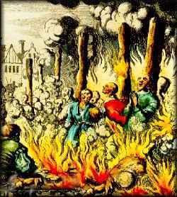 inkvizicio