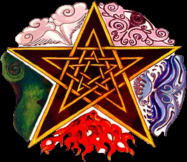pentagram_elemek