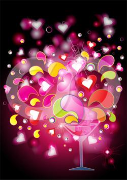 szerelmi_bajital_4