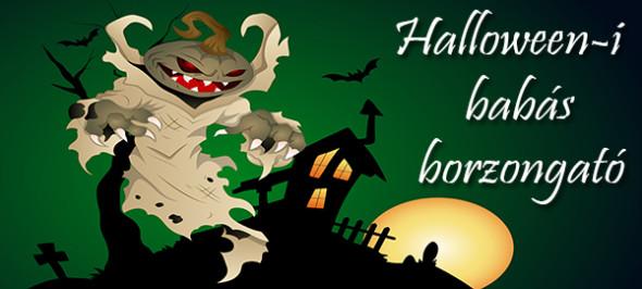 halloweeni_babas_borzongato_1