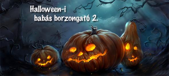 halloweenwi_babas_borzongato_2