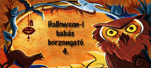 halloweenwi_babas_borzongato_4