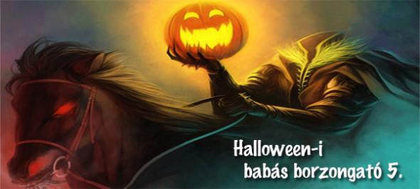 halloweenwi_babas_borzongato_5