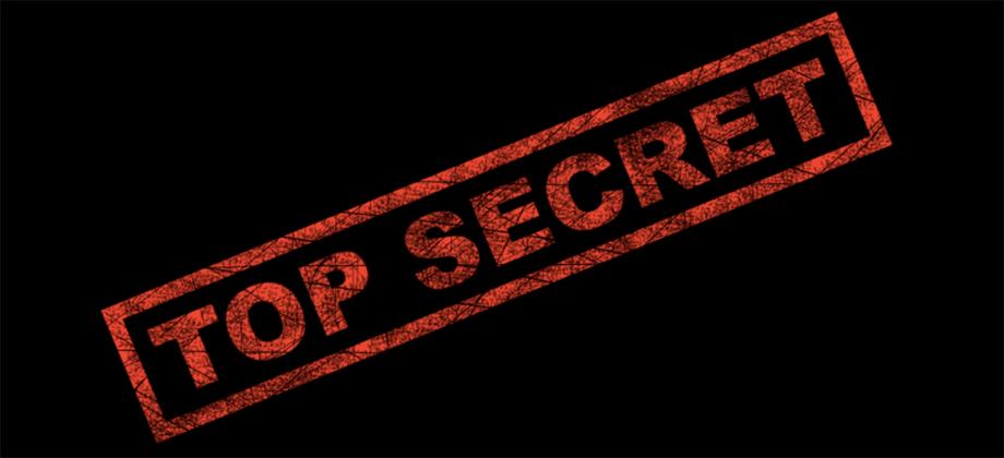 titok