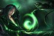 A mágia ereje és beteljesülési ideje