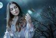 Holdállások és varázslatok