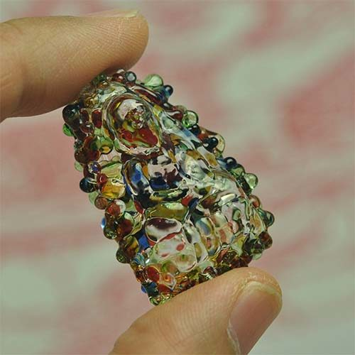 Amulett és talizmán